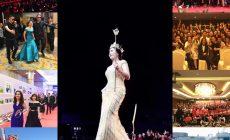 陈悠悠(皇后陛下悠悠):拥有上亿家财,再次从零开始,看完98%的人选择投奔