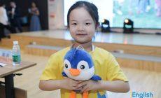iEnglish陈悠悠:才女是如何养成的,这篇文章告诉你答案