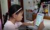亲身经历,iEnglish是如何做到让一个孩子带动全家学英语的?