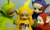 如何看待iEnglish启蒙版块新上线的《天线宝宝》资源?